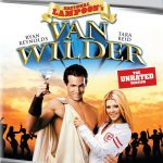Van Wilder 2002 Hindi Movie Download HD 480p 300MB