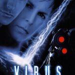 Virus (1999) Hindi Dubbed movie Free Download HD 480p 400MB