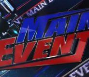 WWE Main Event 11th November (2014)