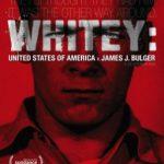 Whitey USA vs James J. Bulger (2014) Movie Free Download HD 480p 200MB