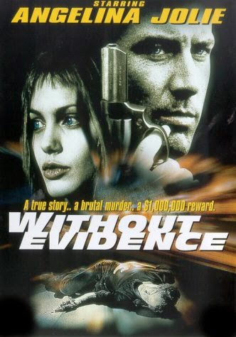 Without Evidence 1995