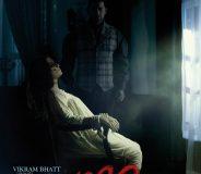 1920 Evil Returns (2012)