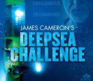 Deep Sea Challenge (2014)
