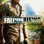 Falcon Rising (2014) Action English Movie Free Download 400MB 480p