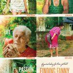 Finding Fanny (2014) Hindi Movie Free Download 480p 400MB