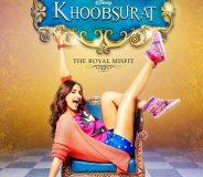 Khoobsurat (2014) Hindi Movie