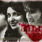 Kill Dil (2014) Hindi Movie Download HD 480p 200MB Free Download