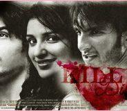 Kill Dil (2014) Hindi Movie