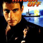 Knock Off (1998)  Dual Audio Download 480p 200MB