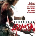 Legendary Assassin (2008) Hindi Dubbed Download 400MB 250MB