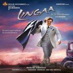 Lingaa (2014) Hindi Movies Download DVDSCR 250MB