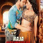 Raja Natwarlal (2014) Hindi Movie Free Download In HD 480p 250MB