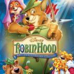 Robin Hood (1973) Dual Audio Download Free In HD 480p 400MB