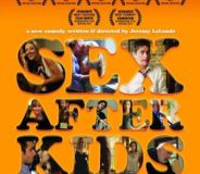 Sex After Kids (2013)