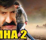 Simha 2 (2012)