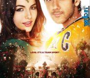 Speedy Singhs (Breakaway) (2011)