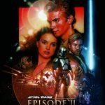 Star Wars: Episode II (2002) Dual Audio Download HD 480p 150MB