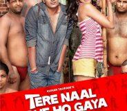 Tere naal Love Ho Gya (2012) Video Songs