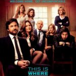 This Is Where I Leave You (2014) 300Mb Free Download HD 480p