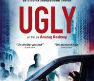 Ugly (2014) Hindi Movie