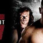 WWE Monday Night Raw 8th December (2014) Free Download 400MB 480p