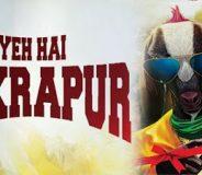 Yeh Hai Bakrapur (2014)