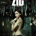 Zid (2014) Hindi Movie Download DVDSCR