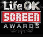 21st Life ok Screen Awards 25th January (2015)