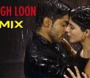 Bheegh Loon (Remix)