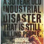 Bhopal A Prayer for Rain (2014) Hindi Movie Download 480p 200MB