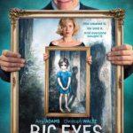 Big Eyes (2014) 200MB Free Download English HD 480p