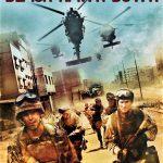 Black Hawk Down (2001) Hindi Dubbed Download HD 480p 200MB
