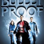 Bulletproof Monk (2003) Hindi Dubbed Download 400MB 480p