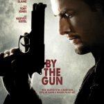 By the Gun (2014) 200MB 480p Free Download English