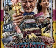Chocolate Strawberry Vanilla (2013)