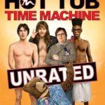Hot Tub Time Machine (2010) Dual Audio Download 200MB 480p