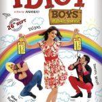 Idiot Boys (2014) Punjabi Movie Free Download 300MB 480p