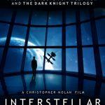 Interstellar (2014) English Download 200MB 480p