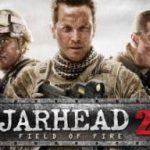 Jarhead 2: Field of Fire (2014) Dual Audio Download 200MB 480p