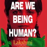 Lakshmi (2014) Hindi Movie 400MB Free Download 480p