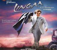 Lingaa (2014)