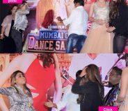 Mumbai Can Dance Saala (2014)