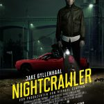 Nightcrawler (2014) In English HD 480p 200MB Download