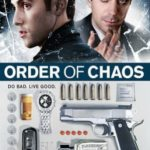Order of Chaos (2010) Download English HD 480P 200MB