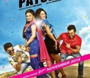 Proper Patola (2014)