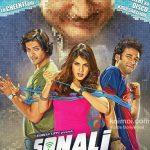 Sonali Cable (2014) Hindi Movie Download 720p 200MB