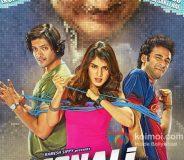 Sonali Cable (2014) Hindi Movie