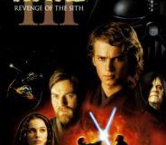 Star Wars: Episode III (2005)