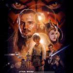 Star Wars: Episode I (1999) Hindi Dubbed Download HD 480p 350MB
