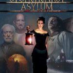 Stonehearst Asylum (2014) Download English 300MB 480p